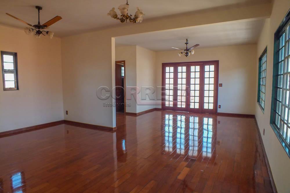 Alugar Casa / Sobrado em Araçatuba apenas R$ 3.500,00 - Foto 17