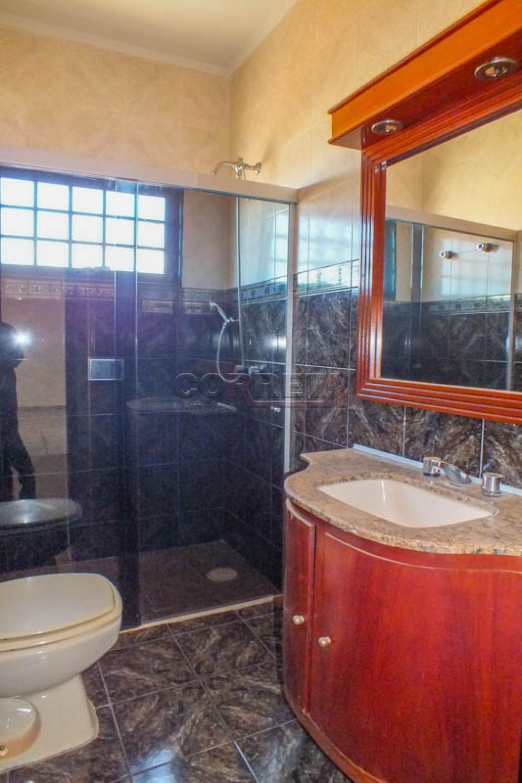 Alugar Casa / Sobrado em Araçatuba apenas R$ 4.000,00 - Foto 22