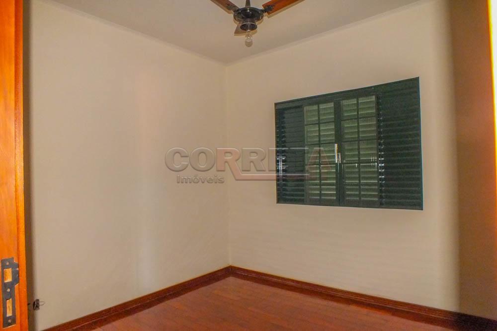 Alugar Casa / Sobrado em Araçatuba apenas R$ 4.000,00 - Foto 23