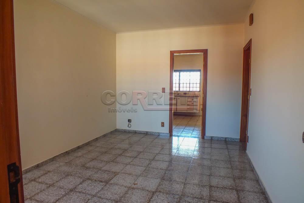 Alugar Casa / Sobrado em Araçatuba apenas R$ 4.000,00 - Foto 26