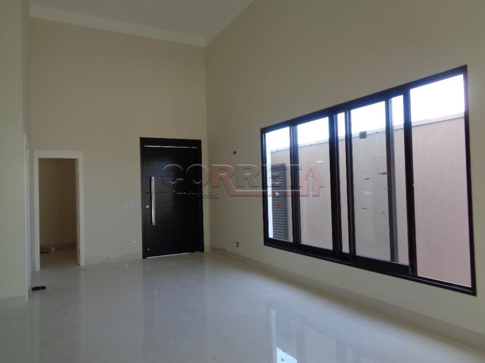 Comprar Casa / Condomínio em Araçatuba. apenas R$ 1.200.000,00