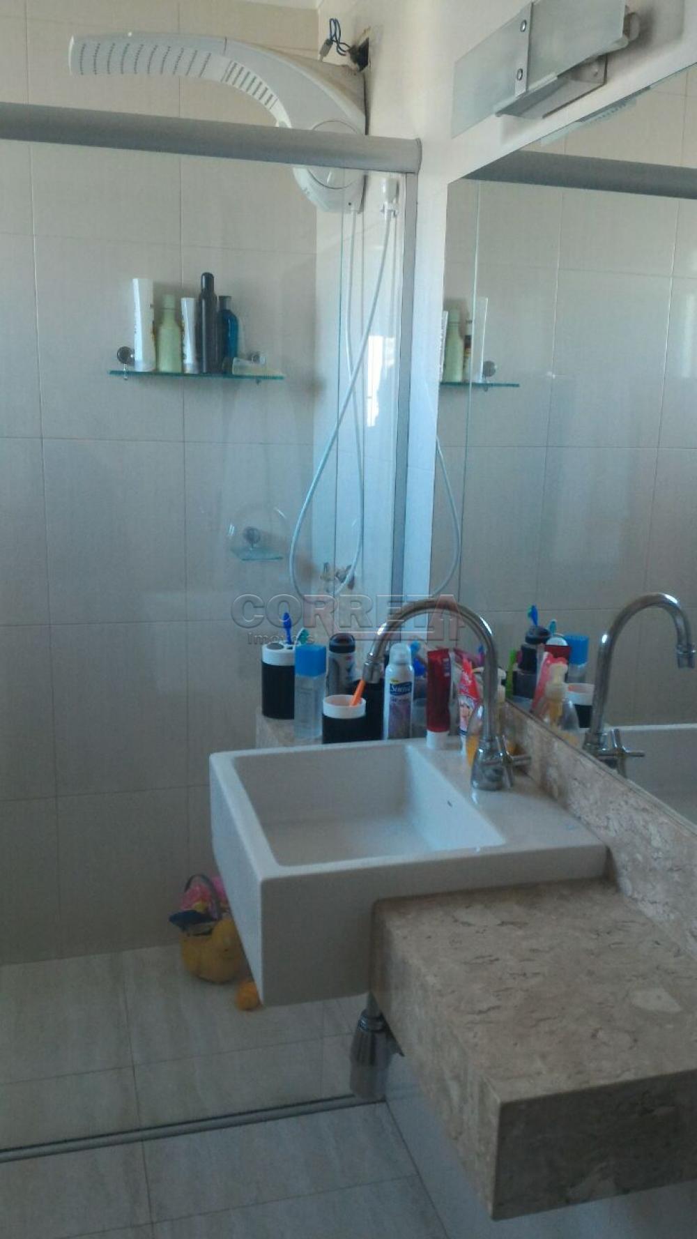 Comprar Apartamento / Padrão em Araçatuba apenas R$ 480.000,00 - Foto 2
