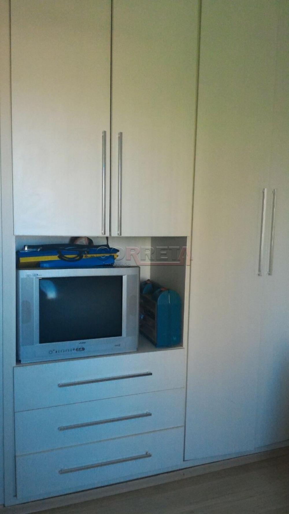 Comprar Apartamento / Padrão em Araçatuba apenas R$ 480.000,00 - Foto 5