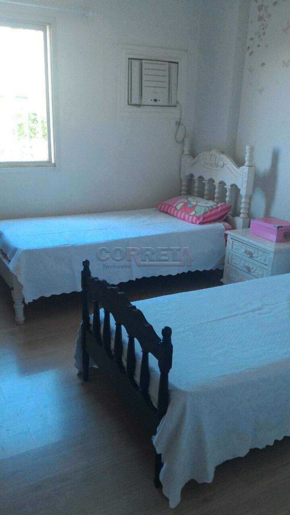 Comprar Apartamento / Padrão em Araçatuba apenas R$ 480.000,00 - Foto 6