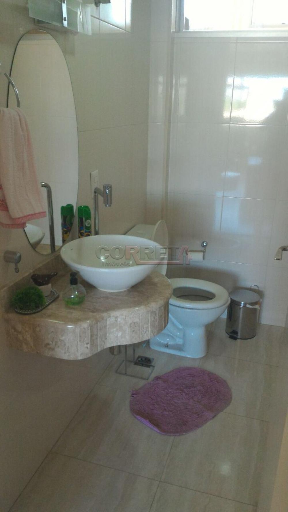 Comprar Apartamento / Padrão em Araçatuba apenas R$ 480.000,00 - Foto 7