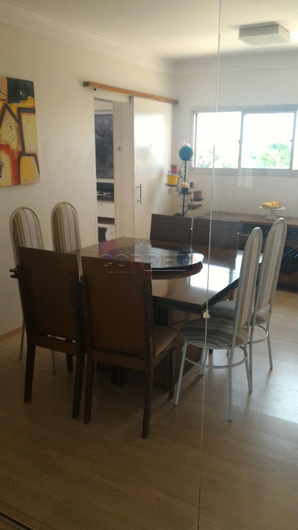 Comprar Apartamento / Padrão em Araçatuba apenas R$ 480.000,00 - Foto 9