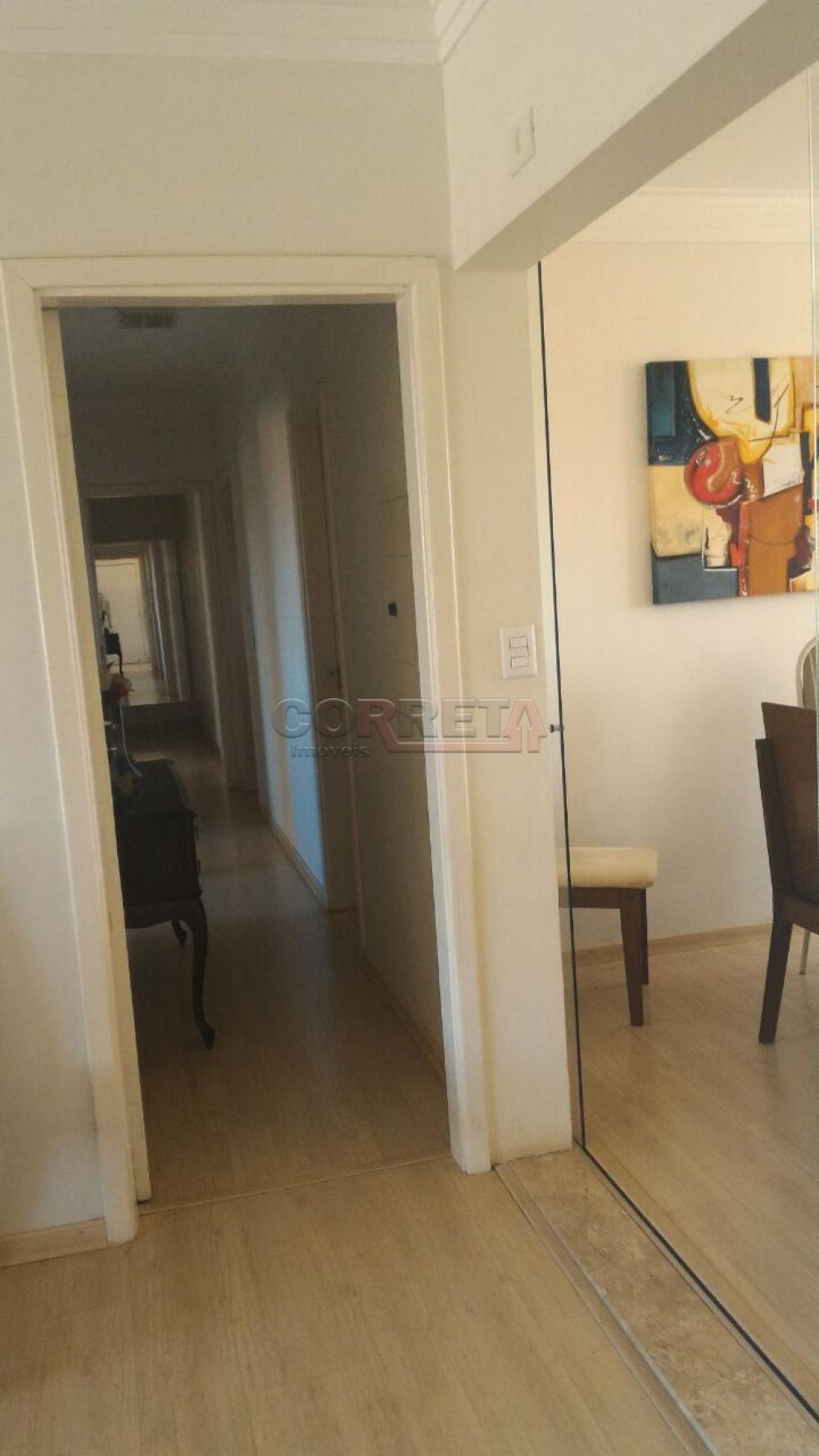 Comprar Apartamento / Padrão em Araçatuba apenas R$ 480.000,00 - Foto 12