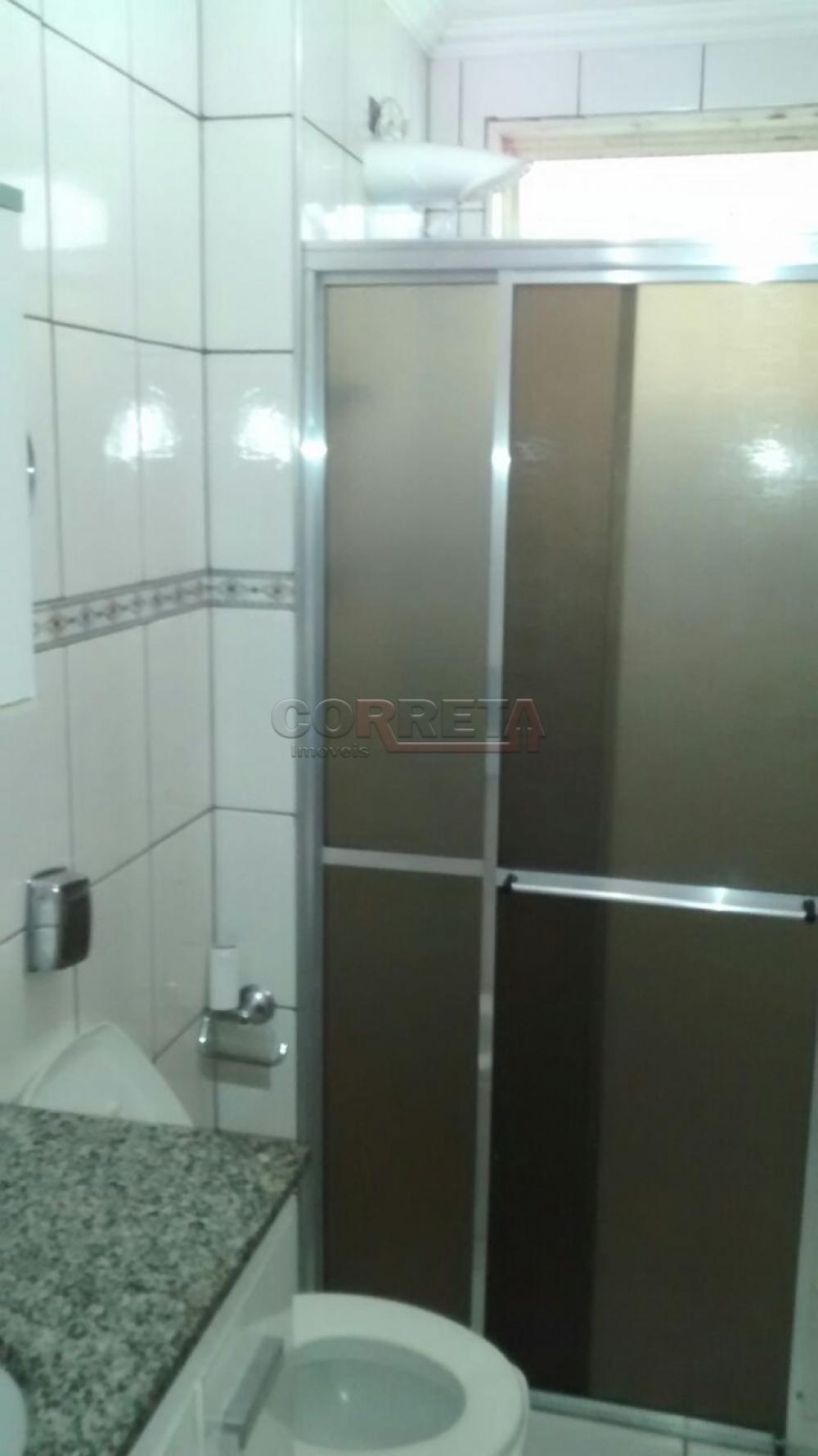 Alugar Apartamento / Padrão em Araçatuba apenas R$ 800,00 - Foto 6