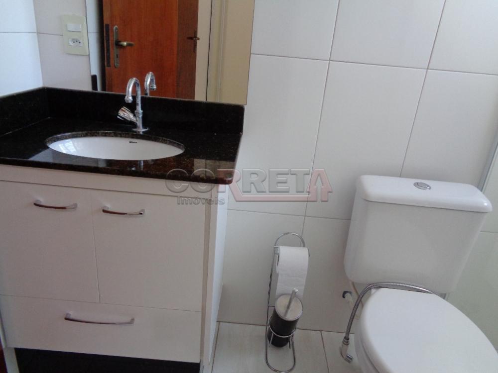 Alugar Apartamento / Padrão em Araçatuba apenas R$ 1.000,00 - Foto 11