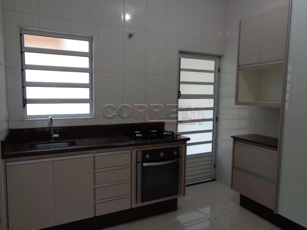 Alugar Apartamento / Padrão em Araçatuba apenas R$ 1.000,00 - Foto 12