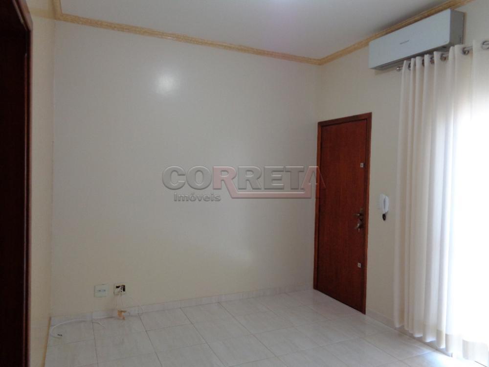Alugar Apartamento / Padrão em Araçatuba apenas R$ 1.000,00 - Foto 14
