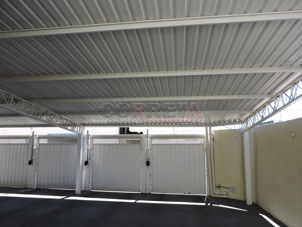 Alugar Apartamento / Padrão em Araçatuba apenas R$ 1.000,00 - Foto 17