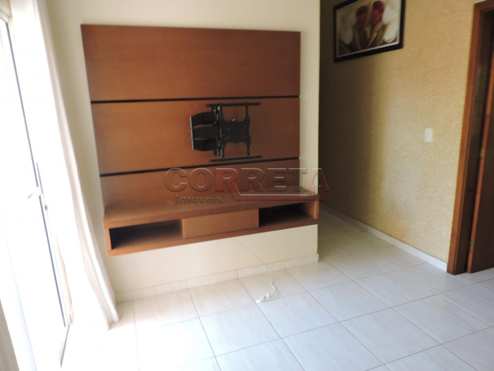 Alugar Apartamento / Padrão em Araçatuba apenas R$ 1.000,00 - Foto 21