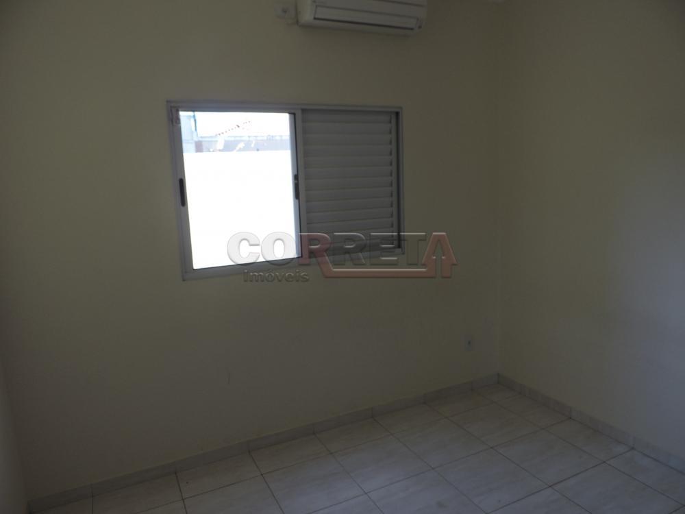 Alugar Apartamento / Padrão em Araçatuba apenas R$ 1.000,00 - Foto 27