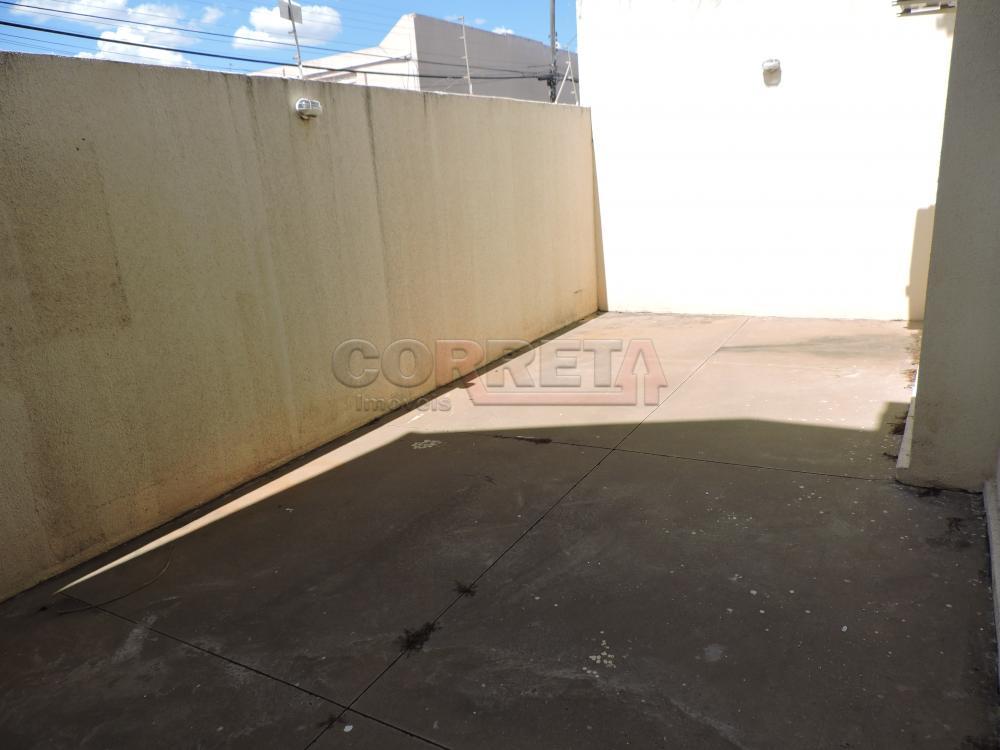 Alugar Apartamento / Padrão em Araçatuba apenas R$ 1.000,00 - Foto 29