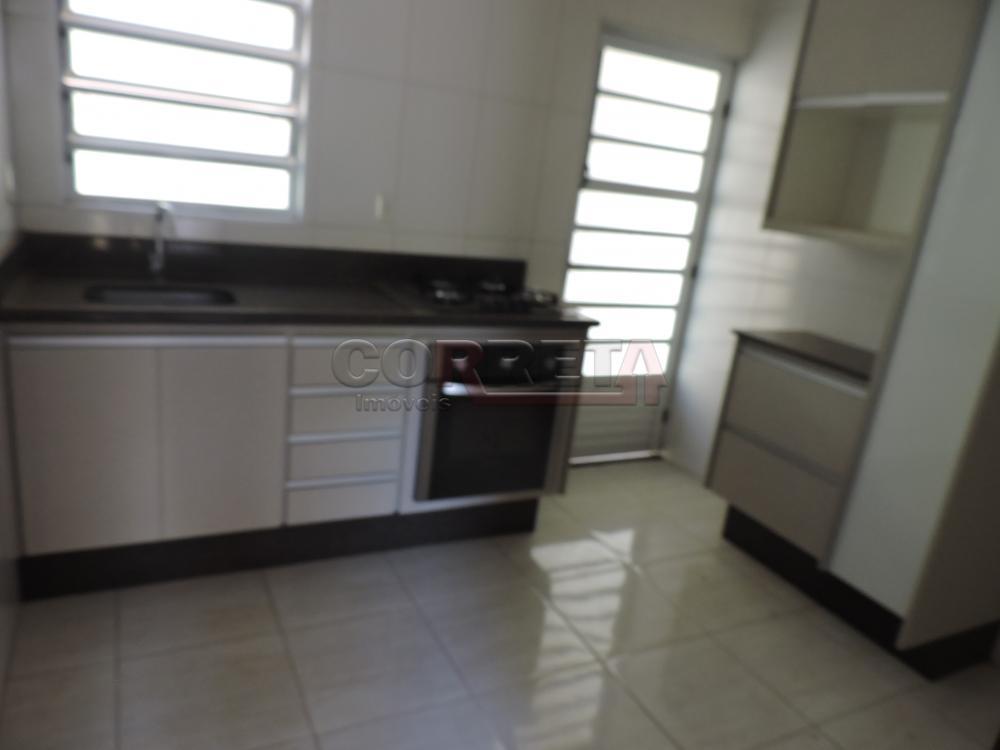Alugar Apartamento / Padrão em Araçatuba apenas R$ 1.000,00 - Foto 31