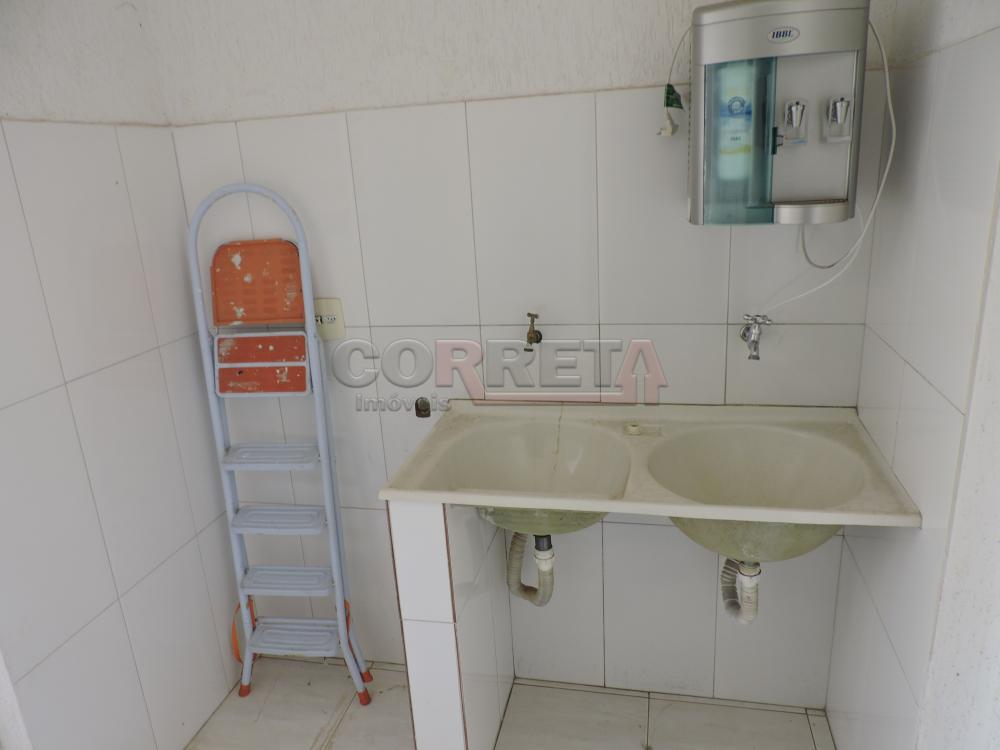 Alugar Apartamento / Padrão em Araçatuba apenas R$ 1.000,00 - Foto 32