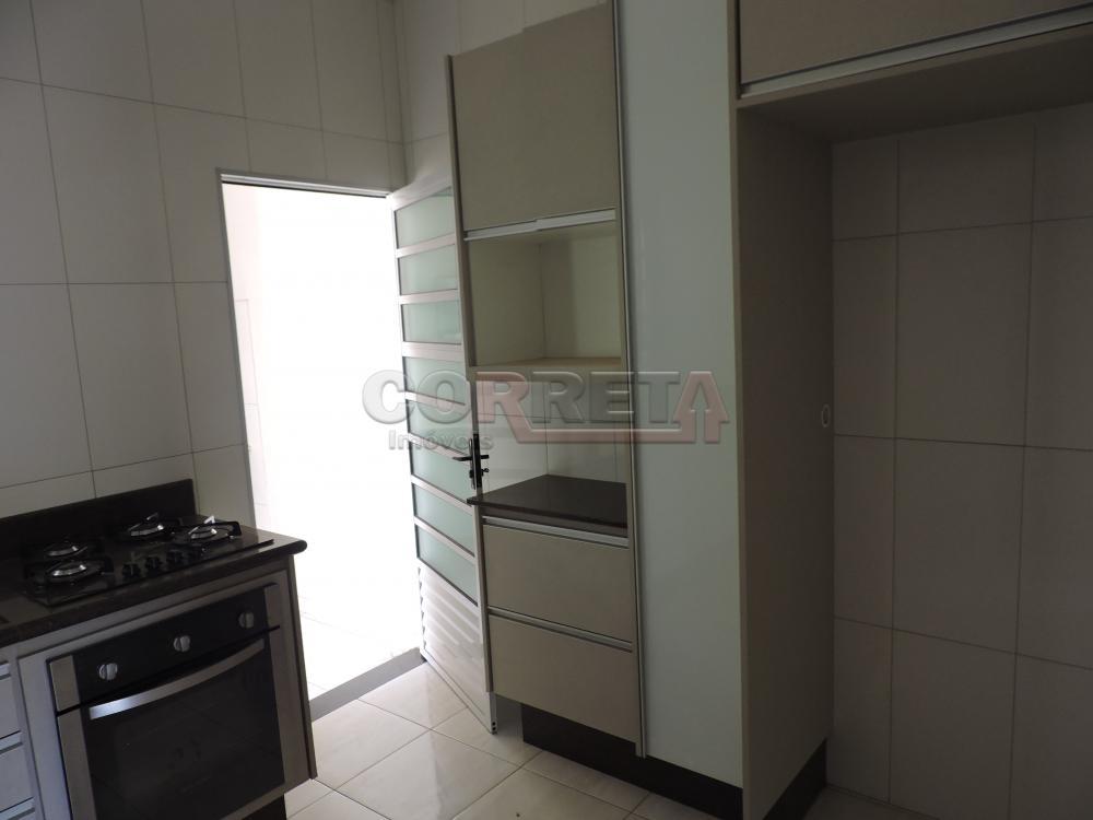 Alugar Apartamento / Padrão em Araçatuba apenas R$ 1.000,00 - Foto 33