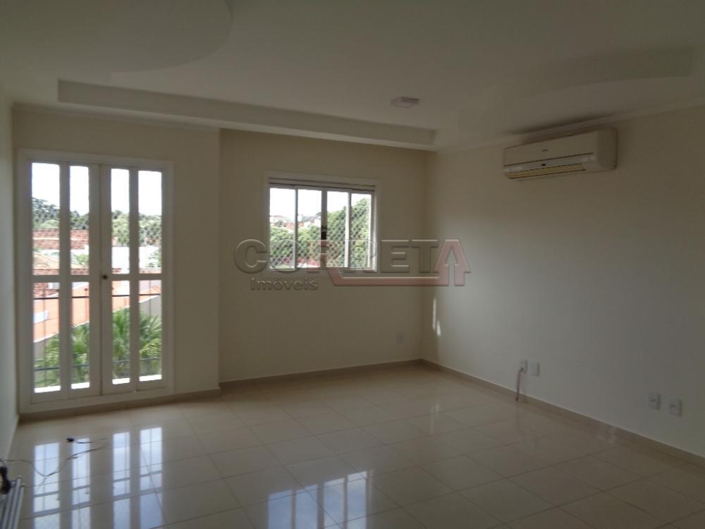 Alugar Apartamento / Padrão em Araçatuba apenas R$ 850,00 - Foto 1