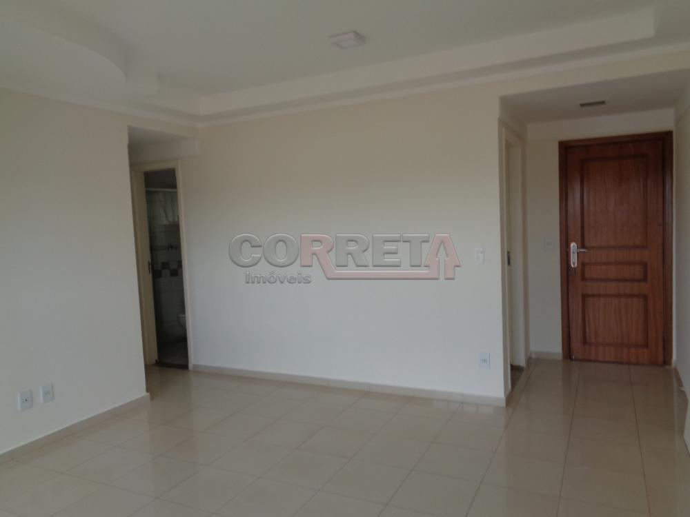 Alugar Apartamento / Padrão em Araçatuba apenas R$ 850,00 - Foto 2
