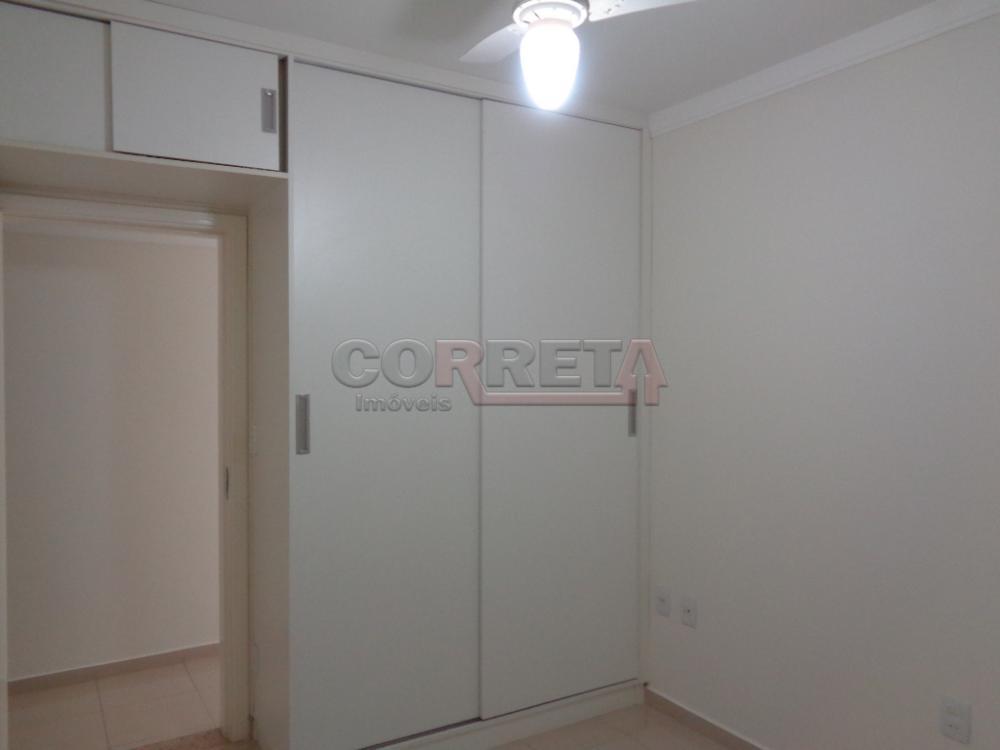 Alugar Apartamento / Padrão em Araçatuba apenas R$ 850,00 - Foto 6