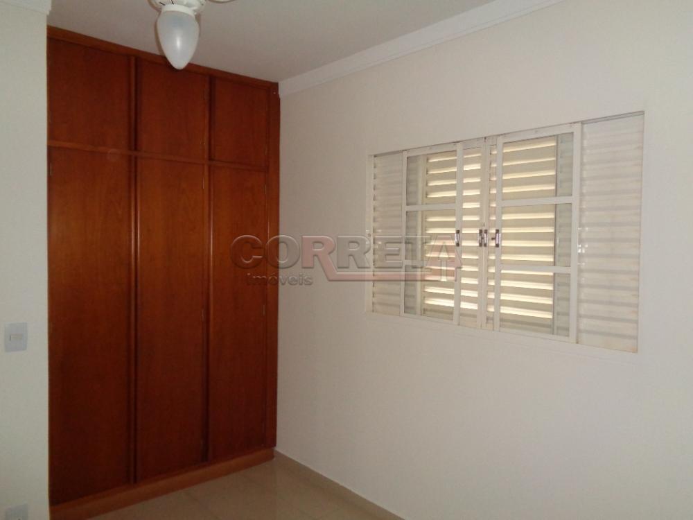 Alugar Apartamento / Padrão em Araçatuba apenas R$ 850,00 - Foto 10