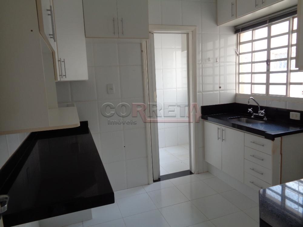 Alugar Apartamento / Padrão em Araçatuba apenas R$ 850,00 - Foto 12