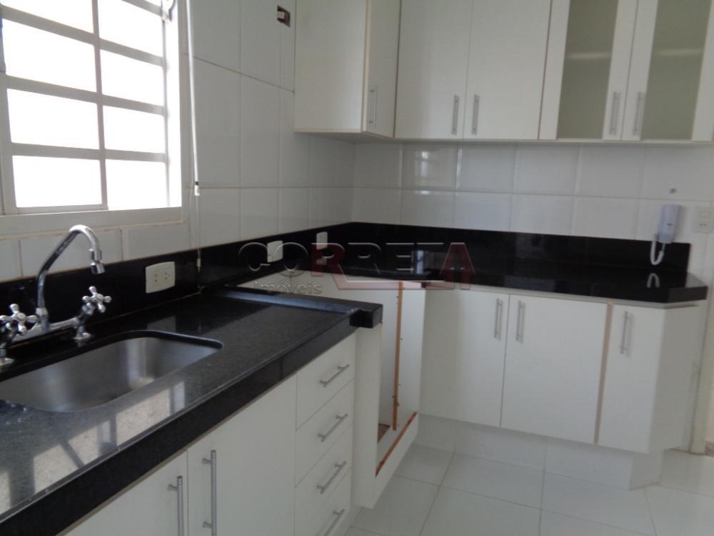 Alugar Apartamento / Padrão em Araçatuba apenas R$ 850,00 - Foto 13