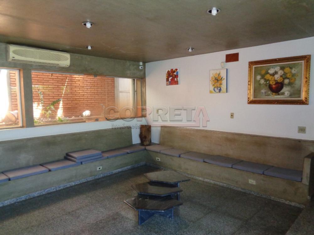 Alugar Comercial / Ponto Comercial em Araçatuba. apenas R$ 8.000,00