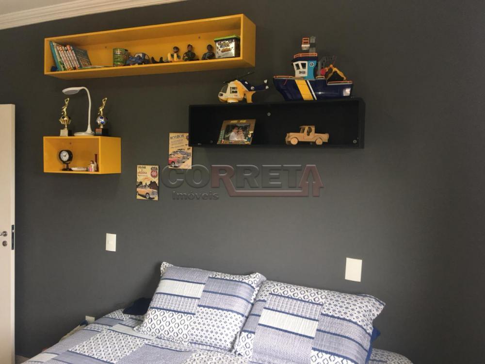 Comprar Casa / Condomínio em Araçatuba apenas R$ 850.000,00 - Foto 8