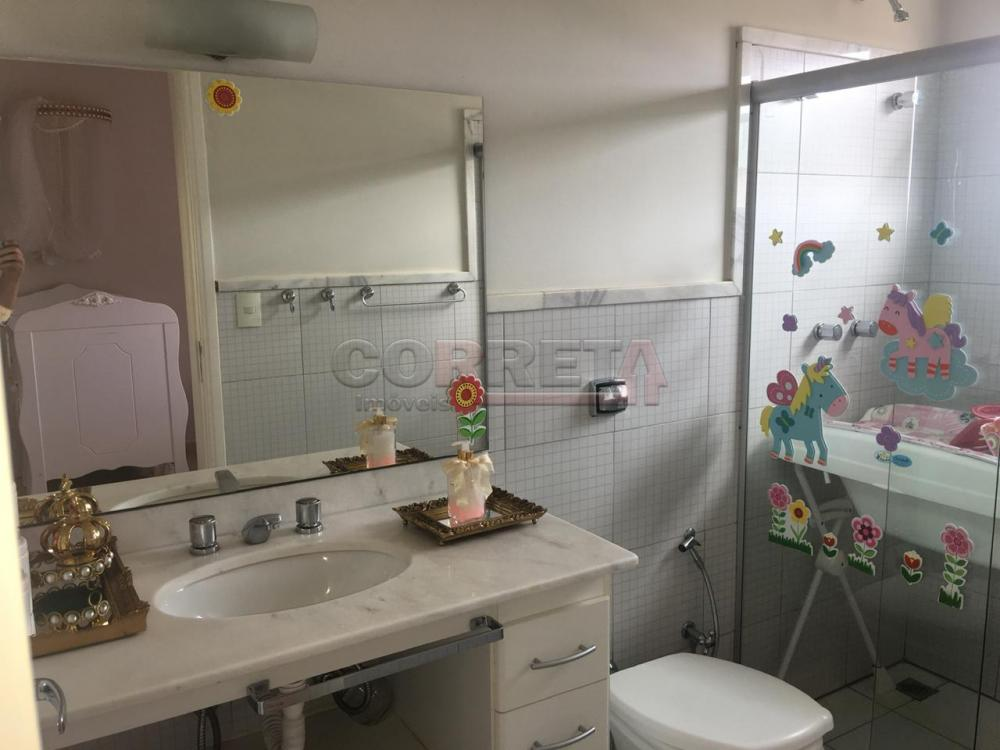 Comprar Casa / Condomínio em Araçatuba apenas R$ 850.000,00 - Foto 11
