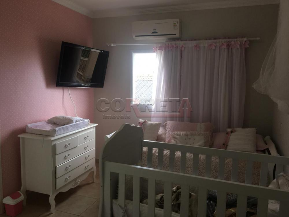 Comprar Casa / Condomínio em Araçatuba apenas R$ 850.000,00 - Foto 14