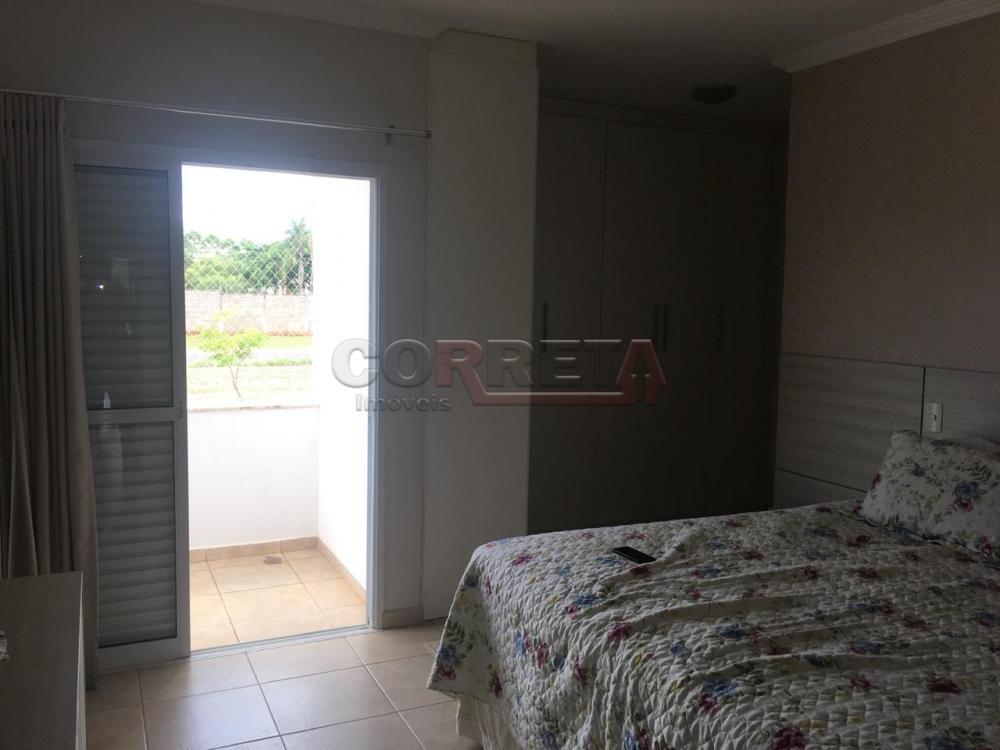 Comprar Casa / Condomínio em Araçatuba apenas R$ 850.000,00 - Foto 15