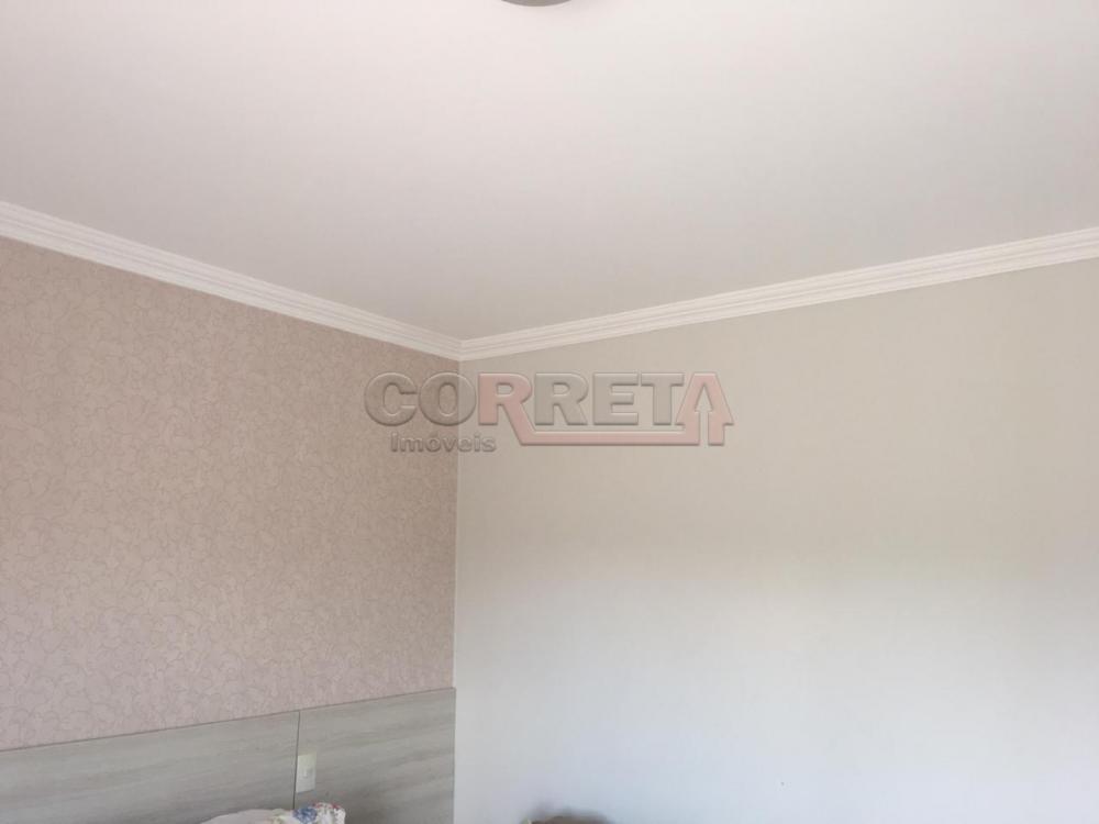 Comprar Casa / Condomínio em Araçatuba apenas R$ 850.000,00 - Foto 16