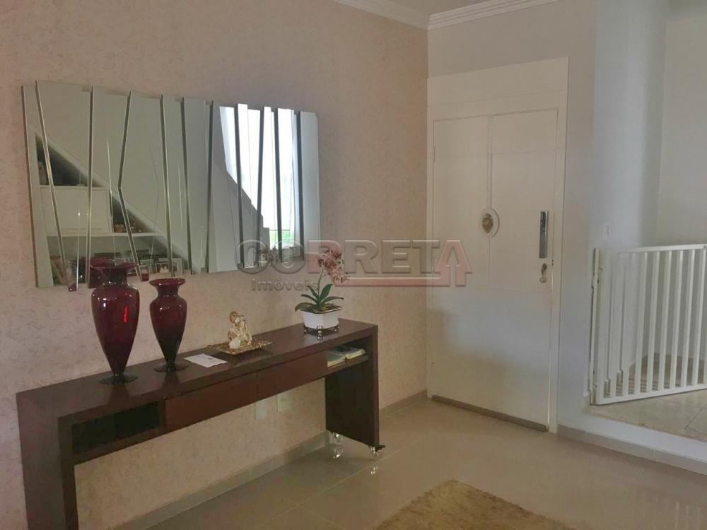 Comprar Casa / Condomínio em Araçatuba apenas R$ 850.000,00 - Foto 5