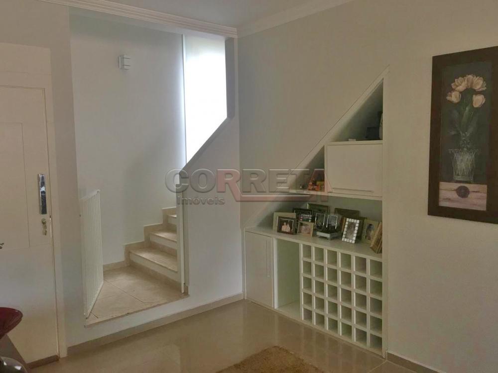 Comprar Casa / Condomínio em Araçatuba apenas R$ 850.000,00 - Foto 19