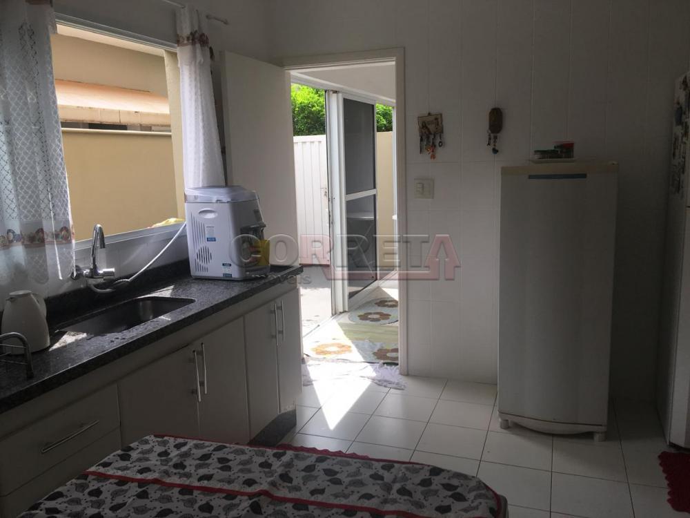 Comprar Casa / Condomínio em Araçatuba apenas R$ 850.000,00 - Foto 20