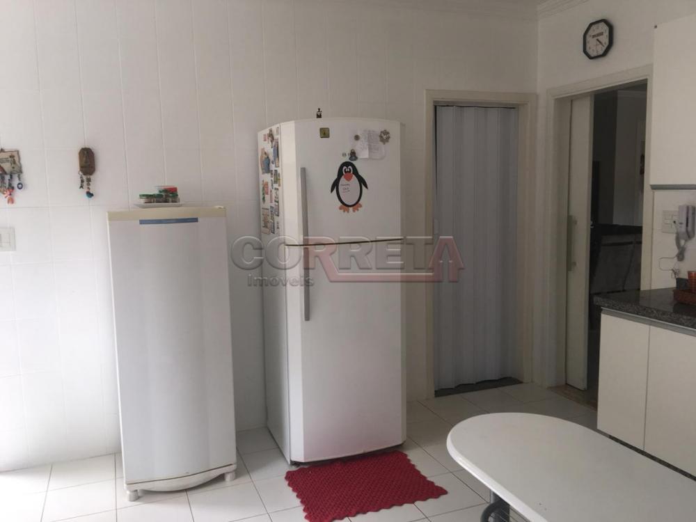 Comprar Casa / Condomínio em Araçatuba apenas R$ 850.000,00 - Foto 21