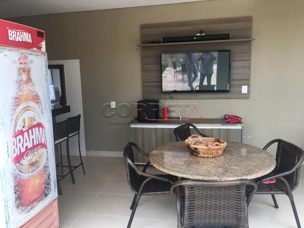 Comprar Casa / Condomínio em Araçatuba apenas R$ 850.000,00 - Foto 23