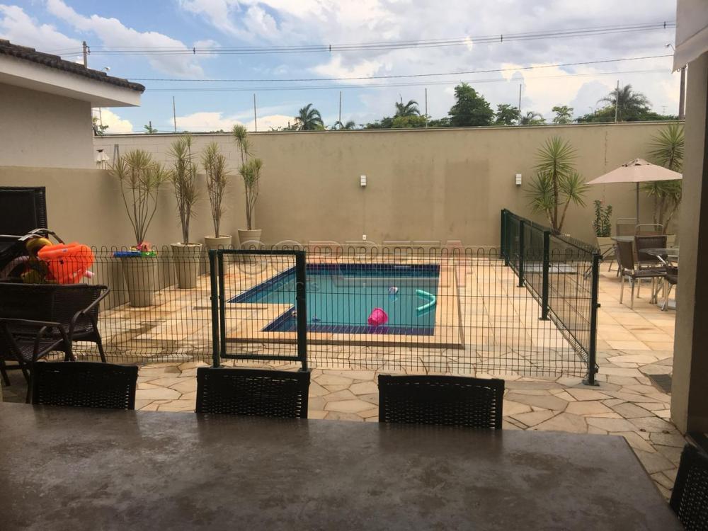 Comprar Casa / Condomínio em Araçatuba apenas R$ 850.000,00 - Foto 25