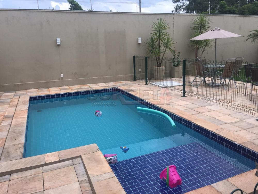 Comprar Casa / Condomínio em Araçatuba apenas R$ 850.000,00 - Foto 26