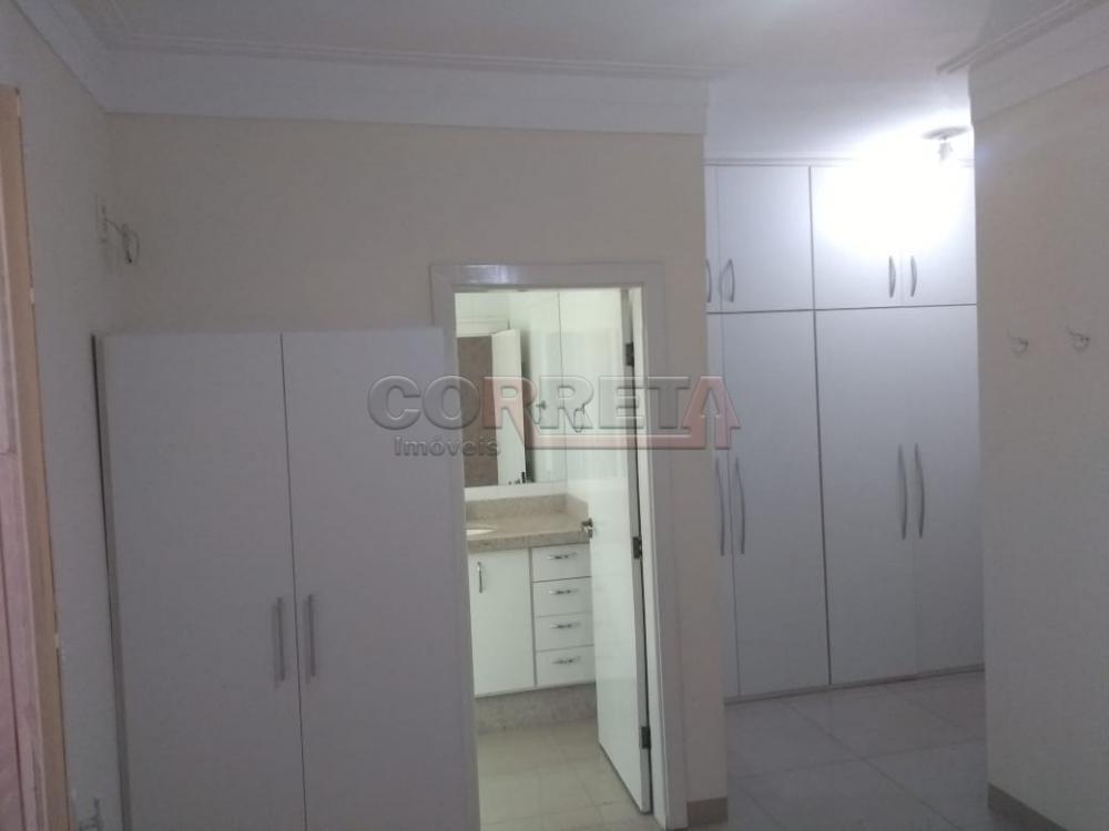 Alugar Casa / Padrão em Araçatuba apenas R$ 2.100,00 - Foto 14