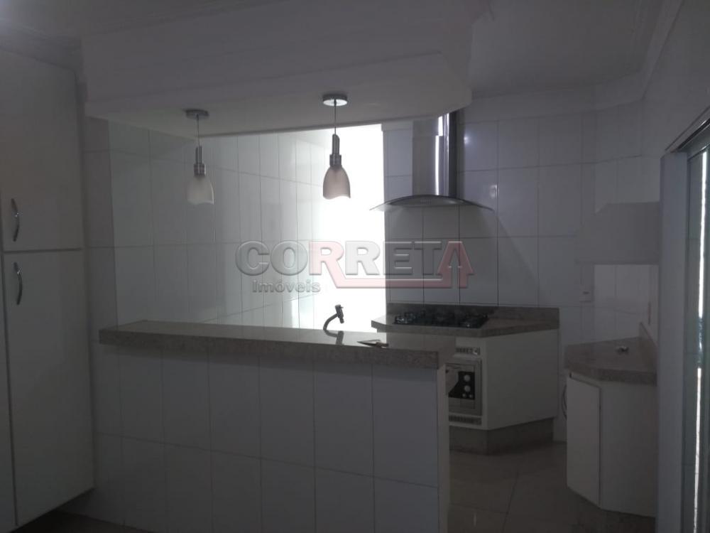 Alugar Casa / Padrão em Araçatuba apenas R$ 2.100,00 - Foto 9