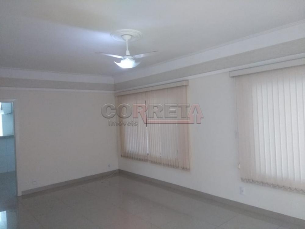 Alugar Casa / Padrão em Araçatuba apenas R$ 2.100,00 - Foto 7