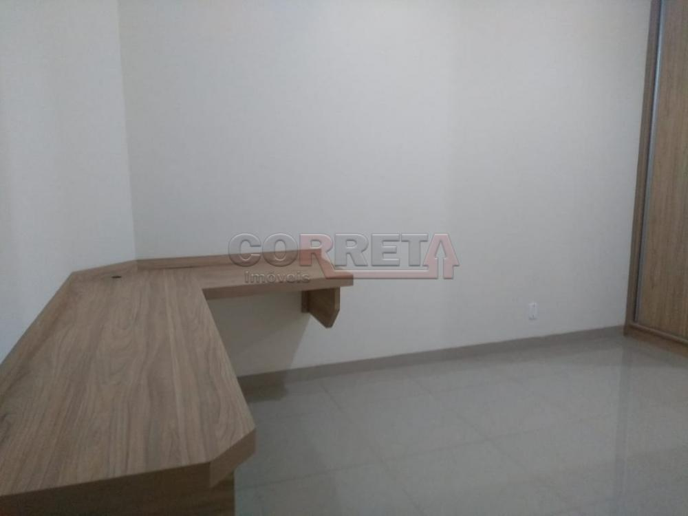Alugar Casa / Padrão em Araçatuba apenas R$ 2.100,00 - Foto 13