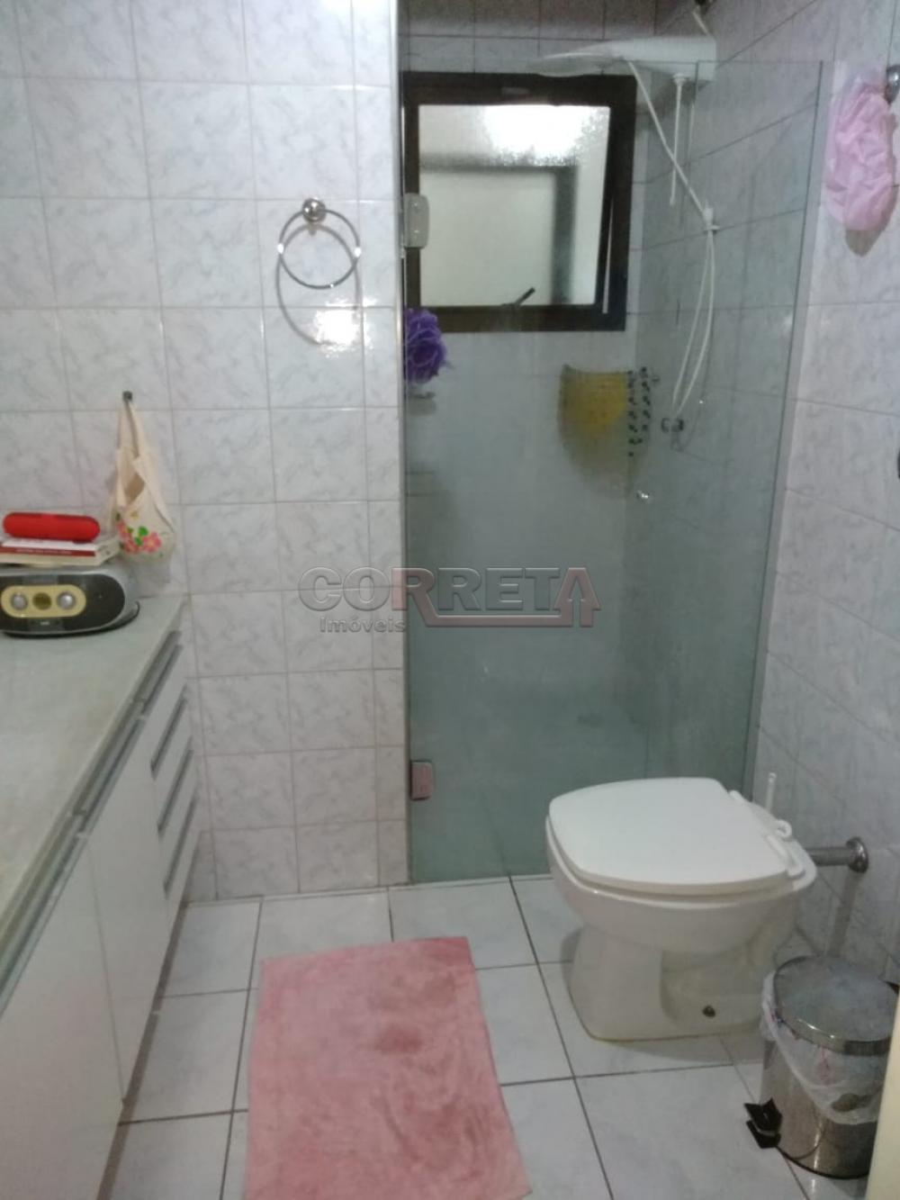 Comprar Apartamento / Padrão em Araçatuba apenas R$ 360.000,00 - Foto 17