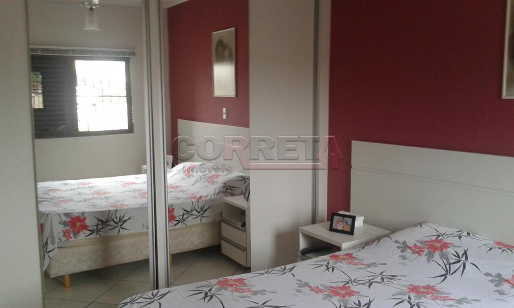 Comprar Apartamento / Padrão em Araçatuba apenas R$ 360.000,00 - Foto 5