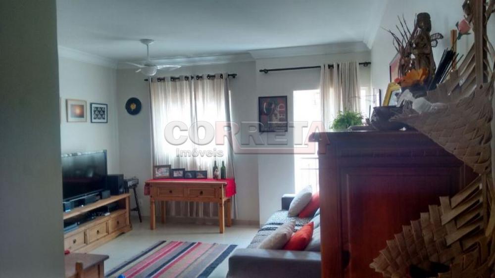 Comprar Apartamento / Padrão em Araçatuba apenas R$ 215.000,00 - Foto 2