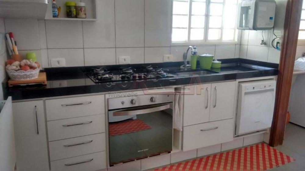 Comprar Apartamento / Padrão em Araçatuba apenas R$ 215.000,00 - Foto 3