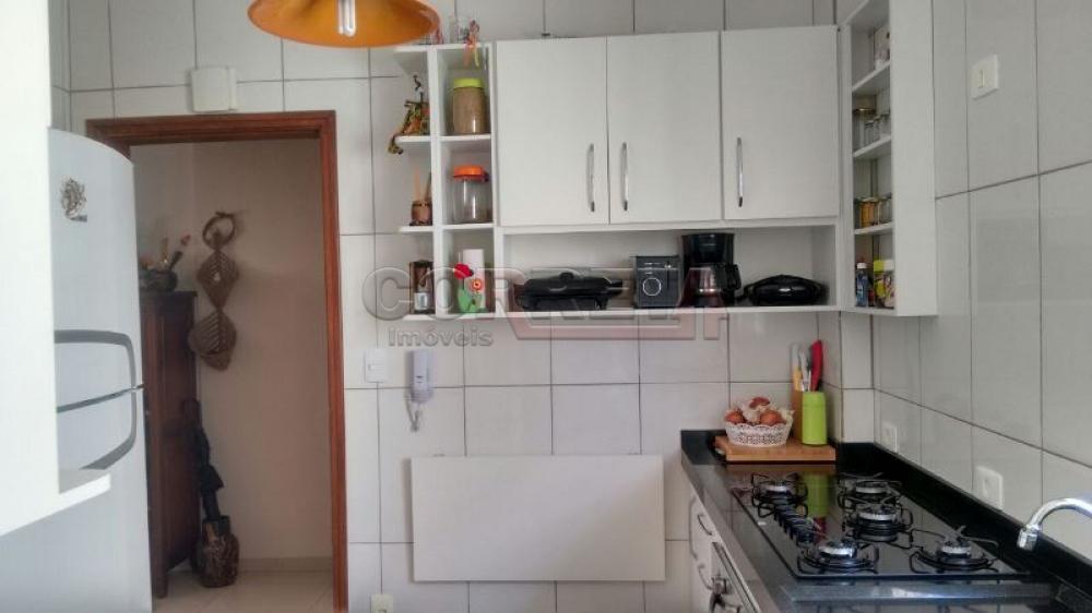 Comprar Apartamento / Padrão em Araçatuba apenas R$ 215.000,00 - Foto 4